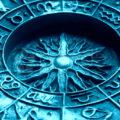Кинологическая астрология